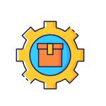 Ecommerce Icon 5