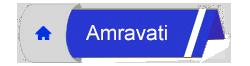 Amravati