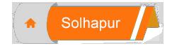 Solhapur