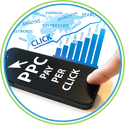 Pay-Per-Click-Advertising-in-aurangabad