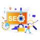 seo for buisness